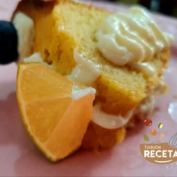 Cheesecake de Frutos Rojos Sin Gluten🍰
